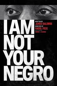 i am not your negro on itunes