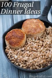 slow cooker steak and potatoes 5 dollar dinnerscom 100 frugal recipe ideas