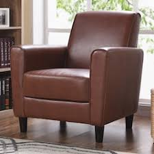 Gordon Tufted Chair Living Room Accent Chairs Kohl U0027s