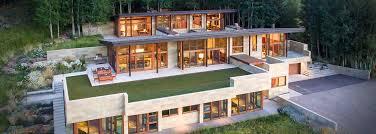luxury homes images luxury homes www sieuthigoi