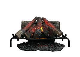 best electric fireplace log inserts suzannawinter com