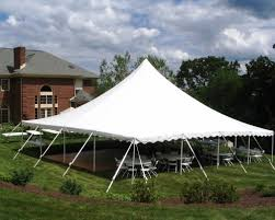 rent a canopy lansing event rental a complete rental