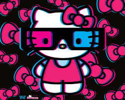 cute halloween hello kitty wallpapers picture cute disney
