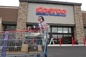 walmart is going after one of costco u0027s most lucrative businesses