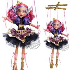 ever after high halloween costume pretty u2014 ever after high cedar wood sdcc 2016 exclusive