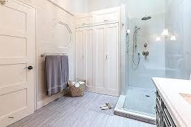 bathroom laundry room ideas bathroom laundry room laundry room and bathroom combo designs