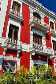 56 best 8 hours in puerto rico images on pinterest san juan