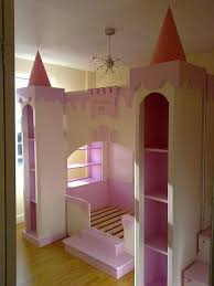 Castle Kids Room by 394 Best Beds Kids Images On Pinterest Dress Up Closet Home And