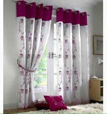 Curtains With Purple In Them 95 Best Curtains Images On Pinterest Curtains And Curtain Ideas