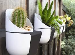 window planters indoor decorpro air pot hanger patio garden outdoor pinterest pot
