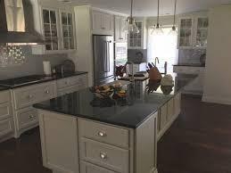 modern kitchen and bath kitchen cool jamestown kitchen and bath nice home design lovely