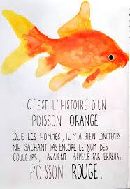 Orange Colors Names 17 Best Images About Humour On Pinterest Belle Facebook And