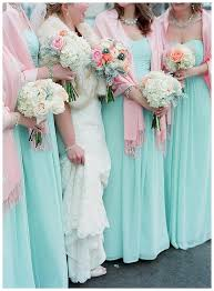 denver wedding planners pastel wedding denver wedding planner sweetly paired