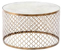 coffee table incredible moroccan coffee table ideas moroccan