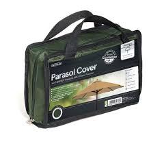 patio heater accessories amazon co uk outdoor heater parts u0026 accessories garden