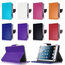 android tablet cases 10 10 1 leather stand cover for universal android tablet pc