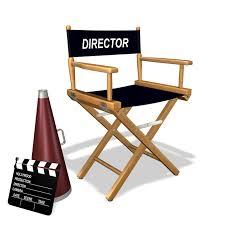chaise de cinéma index of wp content uploads 2016 07
