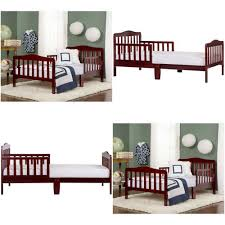 Side Rails For Convertible Crib by Bed Side Rails For Toddlers White Kids Toddler Bed Bedroom