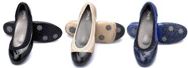 Comfortable Shoes For Pregnant Women Comfortable Stylish Shoes For Pregnant Women Supplet Blog For Moms