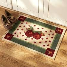 Apple Kitchen Rugs Apple Rugs For Kitchen For Apple Rug 27 Apple Kitchen Rugs Sale