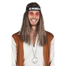 hippie headband hippie headband men promotion shop for promotional hippie headband