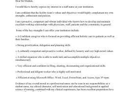 graduate nurse resume samples graduate nursing resume examples 5