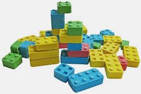 candy legos where to buy candy blox