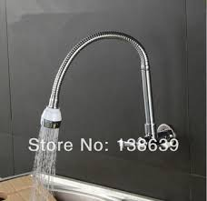 wall kitchen faucet cheap faucet wall mounted tap find faucet wall mounted tap deals on