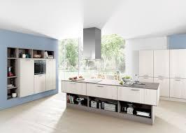 modern kitchen designs from lomond kitchens glasgow