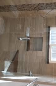 saccullo shower door u0026 discount surplus gilroy ca 95020 yp com