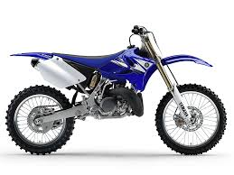 yamaha yz 250 2006 2006 pinterest motocross dirt biking