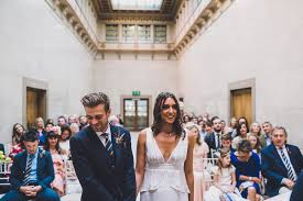 ghost wedding dress ghost wedding dress archives rock my wedding uk wedding