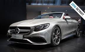 mercedes s63 amg 2015 price mercedes amg s63 s65 reviews mercedes amg s63 s65 price