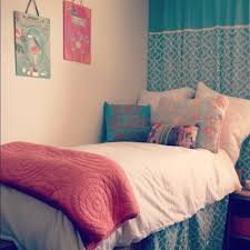 cute dorm bedding best cute dorm bedding sets today u2013 all modern
