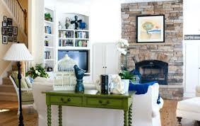 furnishing a new home furnishing a new home checklist khonggianviet info