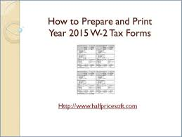 print form 1099 images form example ideas