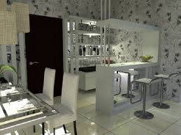 Bar Furniture For Living Room 20 Mini Bar Designs For Your Home