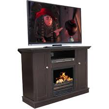 decor flame electric fireplace replacement parts electric