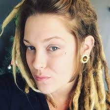 artisan body piercing and tattoo 66 photos u0026 31 reviews