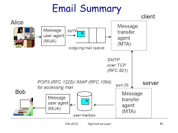 csci4211 application layer ppt download
