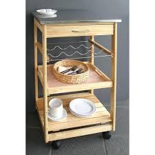 desserte de cuisine bois desserte cuisine bois massif affordable desserte de cuisine bois