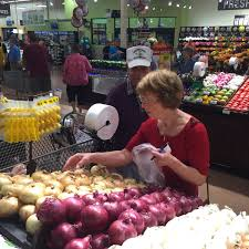 thanksgiving hours kroger new powell kroger marketplace to celebrate grand opening wednesday