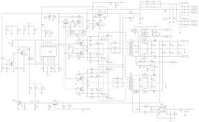 jbl a302gti car amp wiring diagram schematic diagram