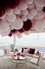 42 best balloon ceilings images on pinterest balloon ceiling