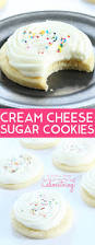 best 25 gluten free sugar cookies ideas on pinterest gluten