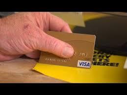 prepaid debit card reviews prepaid debit card reviews consumer reports