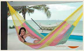 yucatan hammocks chair hammock stand and hammock swing from