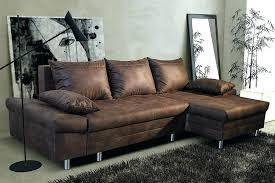canapé d angle imitation cuir canape angle cuir vieilli canape cuir et microfibre angle canape