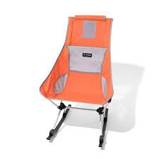 Helinox Chairs Helinox Chairs U0026 Tables Active Endeavors