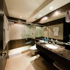 the beach house 2017 room prices deals u0026 reviews expedia